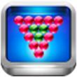 水下泡泡龙for iPhone苹果版5.0(休闲益智)