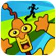 跑酷小妞for iPhone苹果版4.3.1(酷跑竞技)