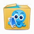 2345王牌手机助手 2.6(手机管理工具)