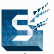 SnagIt 12.3.2 Build 2920(图像捕捉软件)