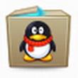 腾讯QQ 7.1.14509 官方正式版(通讯聊天工具)