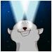 羊驼手电筒(生活工具) v1.4.8 for Android安卓版