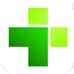 如医(健康医疗) v2.5.1 for Android安卓版