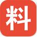 天天有料(趣味阅读) v1.5 for Android安卓版