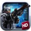 进击英雄for iPhone苹果版6.0(现代战争)