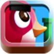 飞吧胖胖鸟for iPhone苹果版4.3.1(休闲益智)