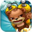 天空之翼for iPhone苹果版4.3.1(飞行娱乐)