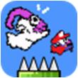 虐机无敌for iPhone苹果版4.3.1(休闲娱乐)