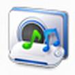 FLAC转MP3转换器 3.0(音频格式转换器)
