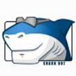 Win7codecs 5.1.8 免费版(视频解码工具)