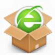 360安全浏览器 7.3.0.140 Beta(绿色浏览器)