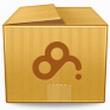 百度云管家 5.2.6(网络云存储工具)