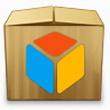 KBOX 6.1.0.2(摄像头美化工具)