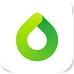 种子习惯(健康医疗) v3.6.2 for Android安卓版