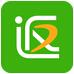 返利(购物优惠) v4.0.0 for Android安卓版