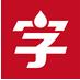 认识中国字(教育学习) v1.2.0 for Android安卓版
