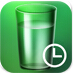 喝水宝(健康医疗) v3.077 for Android安卓版