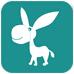 微驴儿(地图旅游) v3.6.2 for Android安卓版