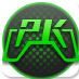 PK手游语音(模拟辅助) v2.2 for Android安卓版