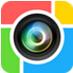 Camera720(图片处理) v2.2 for Android安卓版