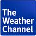 天气频道(天气预测) v5.5.6 for Android安卓版
