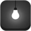 死期将至for iPhone苹果版6.0(物理闯关)