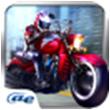 暴力摩托3D for iPhone苹果版4.3.1(摩托竞赛)