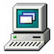 文件管理精灵 多用户版 3.88a(文件管理助手)