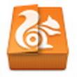 淘宝浏览器 5.0.389.22(浏览器)