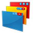 WindowBlinds 8.12(系统美化)