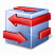 AnyFileBackup Pro 4.3.3.2(文件同步备份工具)