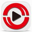 非凡影音 1.0.0.1069(网络视频播放器)