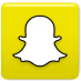 Snapchat安卓版(阅兵即焚) v9.43.0.0
