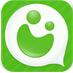 妈妈圈(时尚生活) v5.2.0 for Android安卓版