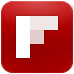 Flipboard(阅读工具) v3.2.3 for Android安卓版