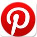 Pinterest(通讯社交) v4.6.1 for Android安卓版