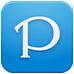 pixiv社区(掌上漫画) v4.6.0 for Android安卓版