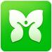 健康达人(健康医疗) v2.4.0 for Android安卓版