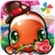 开心水族箱for iPhone苹果版6.0(养鱼互动)