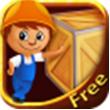 推箱子for iPhone苹果版6.0(休闲益智)