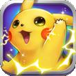 宠物小精灵XYfor iPhone苹果版5.0(宠物卡牌)