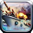 帝国舰队for iPhone苹果版4.3.1(海战策略)