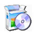 VCam 虚拟摄像头 5.2(摄像头专家)