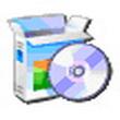 PureSync 3.10.1(文件备份和同步)