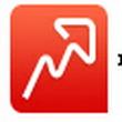Rank Tracker 7.2.6(网站关键字检查)