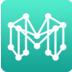 思维整理Mindly(教育学习) v1.0 for Android安卓版