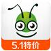 蚂蚁短租(便捷生活) v4.2 for Android安卓版