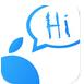 桔子热线(通讯社交) v1.4.3 for Android安卓版