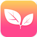课外邦(教育学习) v1.2.1 for Android安卓版