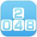 2048俄罗斯方块(休闲益智) v2.91 for Android安卓版